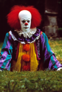 Pennywise-promo-01