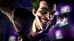 Joker ArkhamOrigins.jpg