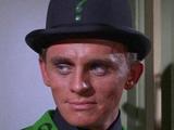 Riddler (1966)