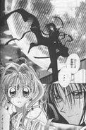 Noin Manga 1
