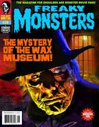 Fm-wax-museum