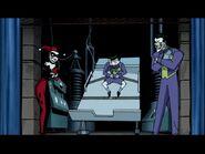 Bb joker-family