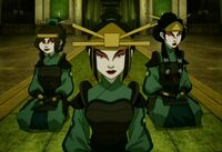 Ty-lee-azula-and-mai-in-disguise.jpg