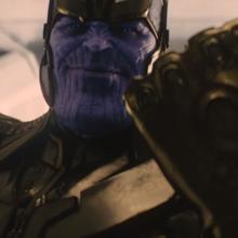 ThanosInfinity.png