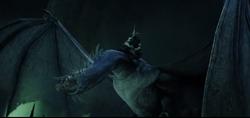 Hexenkönig 3