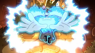S2E10 Geist attackiert Dipper