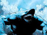 King Shark (DC Comics)