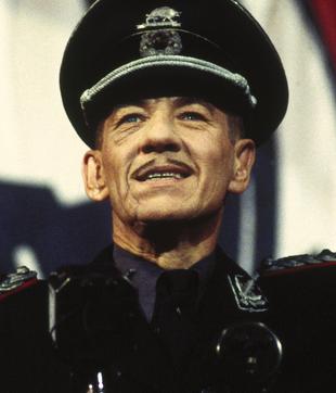 McKellen, 1995