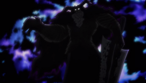 DämonenkönigSchafftGebote