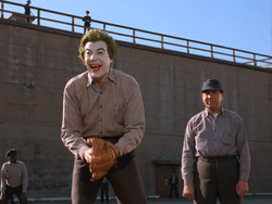 JokerBaseball