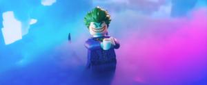 JokerPhantomzonenplan