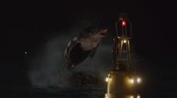 SharkFrisstKöder