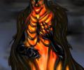 Hexxus (demon form)