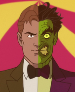 Two-face bm-vs-tf portrait