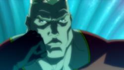 AquamanKriegserklärung