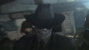 SkullFaceRedet