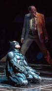 TF Batman-Live-Show 01