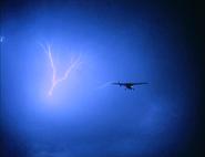 Night-flier-46