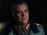 General Ludendorff