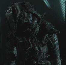 GothamScarecrow.jpg