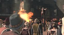 SavonarolaBrennt