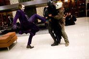 Tdk-joker-fighting-batman