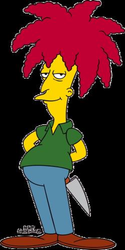Tingeltangel-Bob