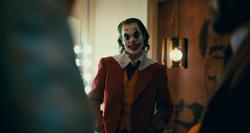 JokerSprichtMurray