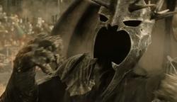 Hexenkönig 6