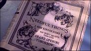 Needful-01