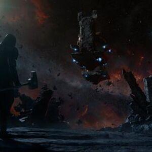 ThanosThrone2.jpg