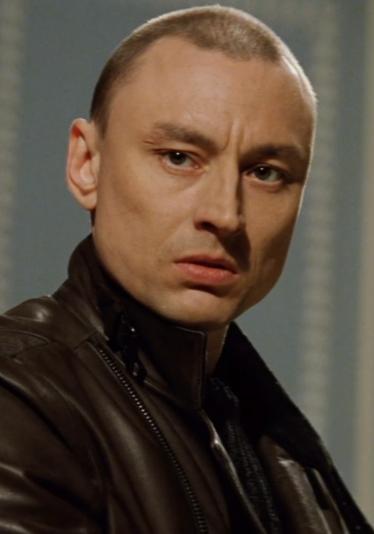 Kirill (xXx)