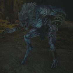 Wolfskönig.jpg