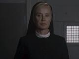 Schwester Jude