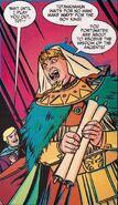 Tut-bat66-comics-2