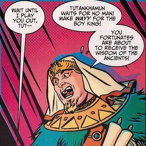 Tut-bat66-comics-2.jpg