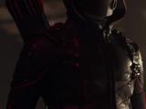 Dark Arrow (Arrowverse)