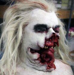Immortan-behind-the-scenes-corpse