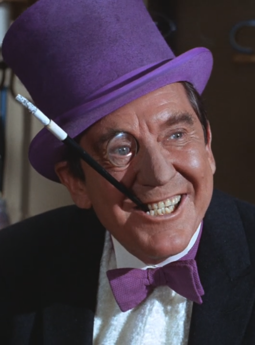 Pinguin (1966)