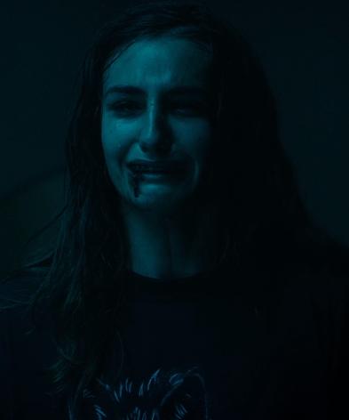Geist (Verónica)