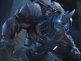 Rhino (Marvel's Spider-Man)