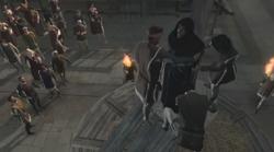 SavonarolaScheiterhaufen