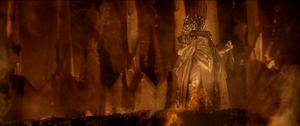 SauronSchmiedetRing
