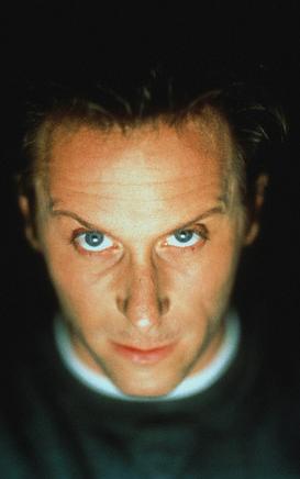 Miniserie, 1997