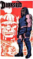 Darkseid5