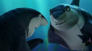 Shark-tale-disneyscreencaps.com-150