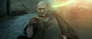 VoldemortNiederlage