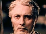Ivan Igor