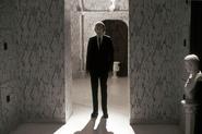 Tall-man phantasm1 promo-picture-2
