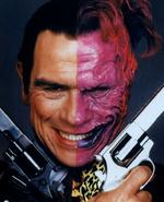 1995-twoface